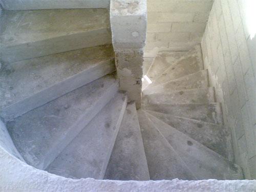 habiller un escalier en béton brut_20170911100354 – tiawuk